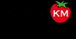 Gartenbau Kainz & Mayer