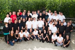 marchfeldtomaten-team